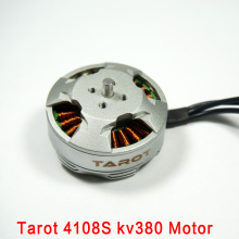 RC Brushless Motor 4108 380kv Aeromodelismo Brushless Quadcopter outrunner Motor Drone Diy Quadrocopter Kit Brushless Motor 4108