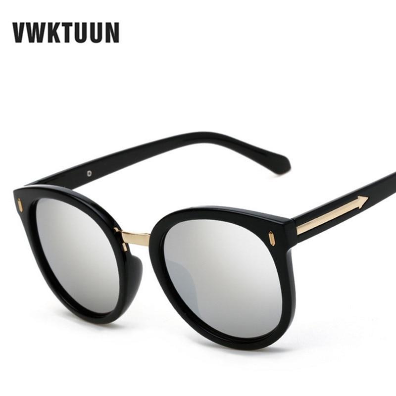 e46d1fc721 Caleidoscopio gafas Rave los hombres caleidoscopio gafas de sol de las  mujeres fiesta psicodélica prisma difractada