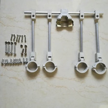 ku lnb brackets Holder for 5 ku band lnb in a dish 142 holes dental burs bur block holder holds holder station pull out drawer set lnb