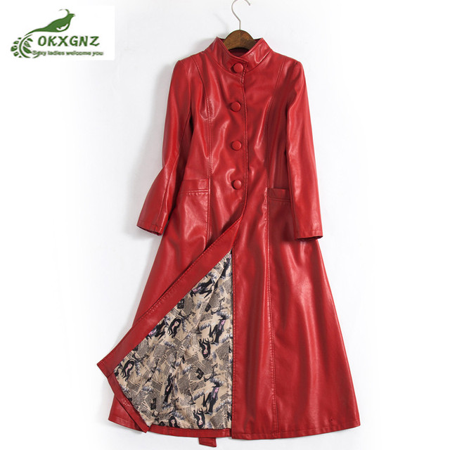 a04966719a7 Hiver-femmes-nouvelle-peau-de-mouton-en-cuir-manteau-femme -longue-section-Haut-de-gamme-grand.jpg 640x640.jpg