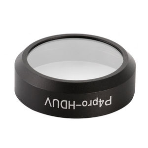 Image 4 - Новое поступление ND2 ND4 ND8 ND16 ND32 CPL UV Star фильтр для объектива камеры DJI Phantom 4 PRO 4PRO +
