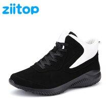 Men Basketball Shoes High Top Sports Boots Men Athletic Sneakers Jordan Retro Shoes Hoop Shoes Basket Homme Basket De Marque