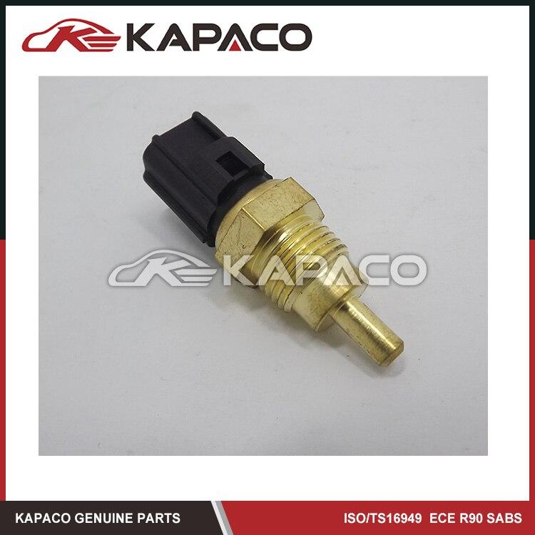 New Auto Parts Water Temperature Sensor Unit For Mitsubishi Colt Pajero Galant OEM#ME202053