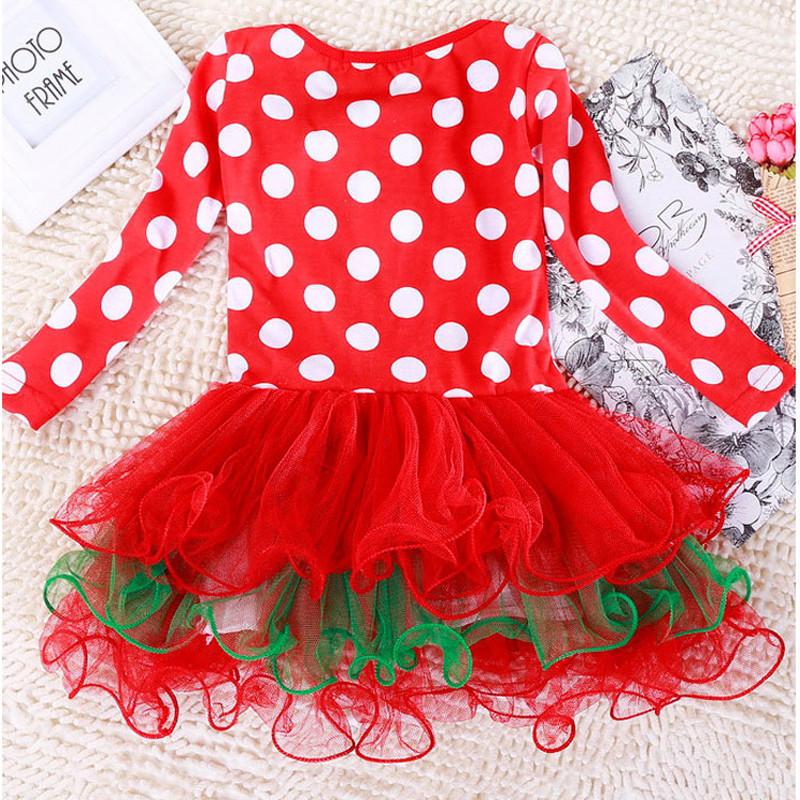 christmas dress (1)