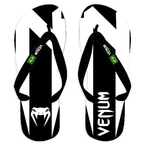 16e2c4c6d29a3 € 27.11 |Mma muay Thai boxing men ' s sandalias no roto PE flip flop  gladiator sandalias mujeres zapatos envío gratis Global en Sandalias de las  ...