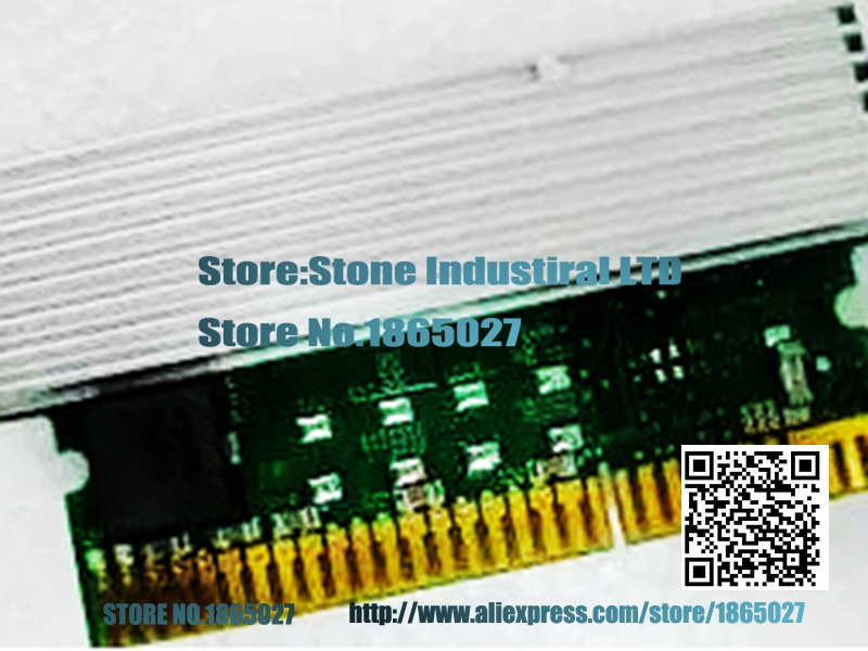 ФОТО PE6800 PE6850 CPU module T2748 YC902 K5331 100% test