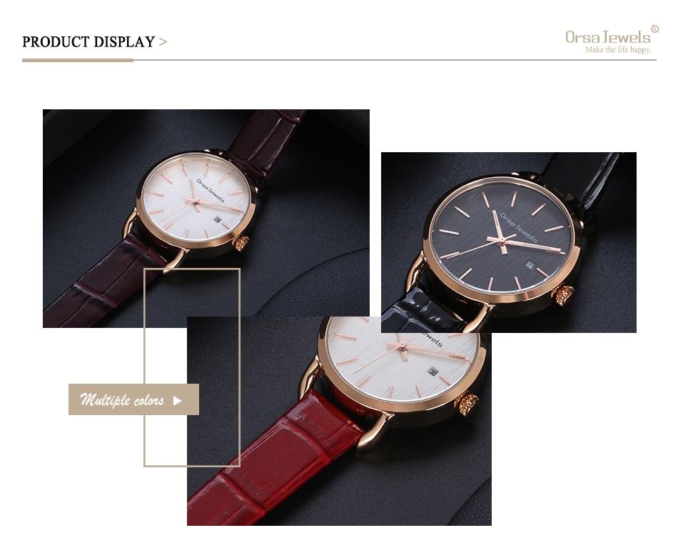 手表详情_05