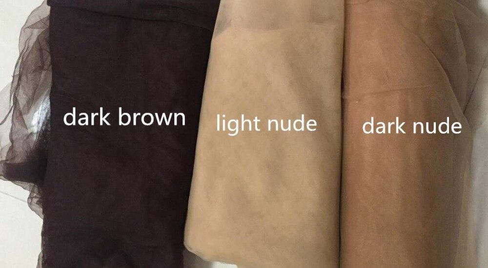 Free Shipping New 2018 Fabric Lumabeam 300 Lumen Front//Rear LED Light