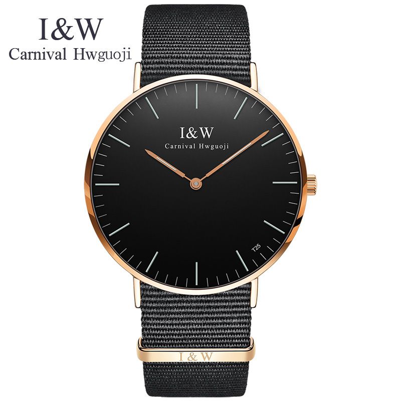2017 Top Brand Mens Watches Luxury Quartz Casual Watch Men Stainless Steel Mesh Strap Ultra Thin Dial Clock Relogio Masculino fashion watch top brand oktime luxury watches men stainless steel strap quartz watch ultra thin dial clock man relogio masculino