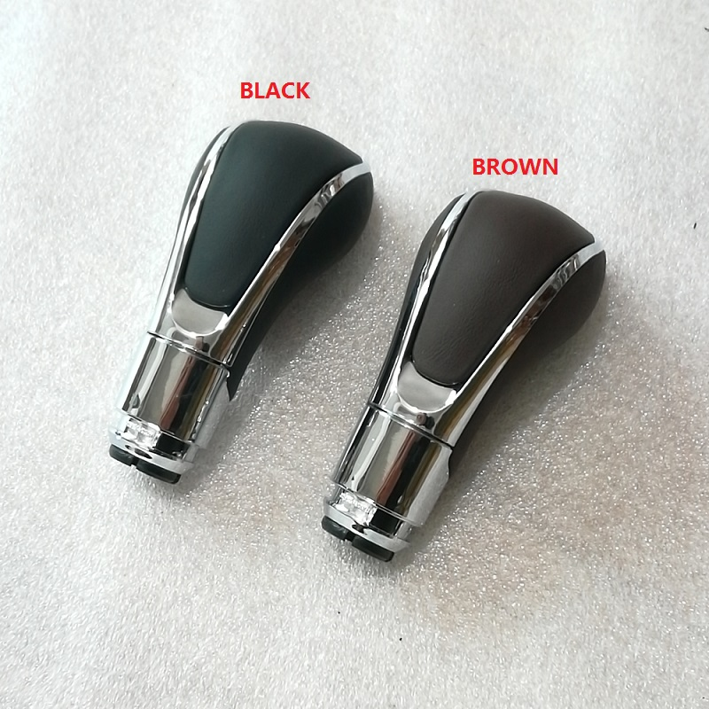 Car Tuning & Styling Gearsticks & Gear Knobs OPEL VAUXHAL
