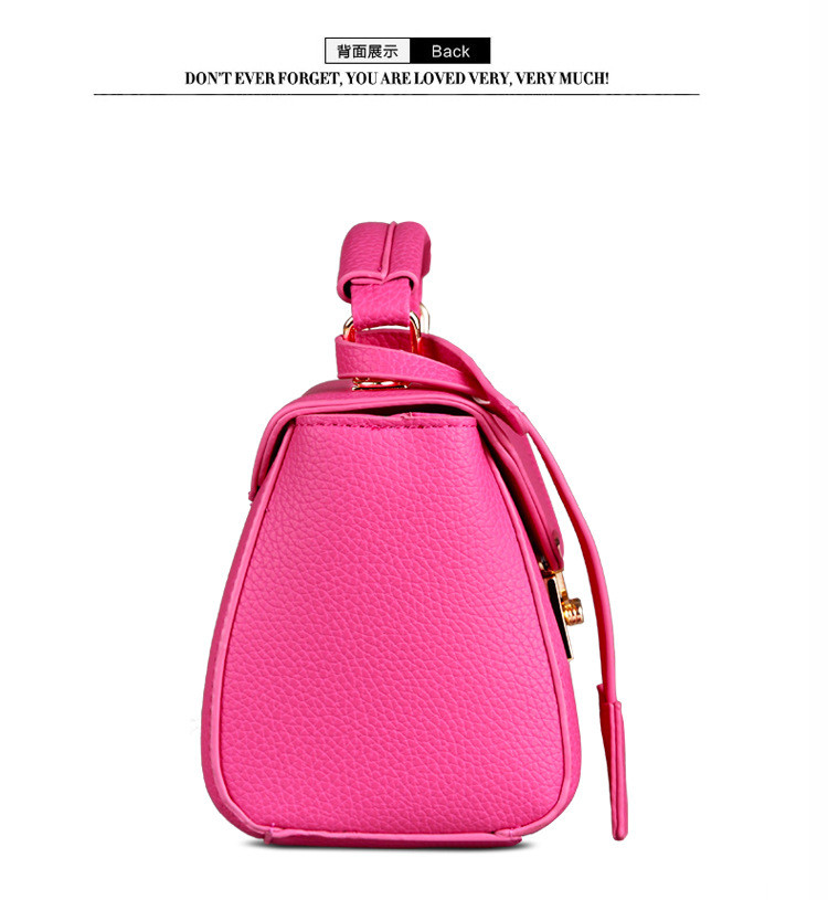 Handbags Bags Mini Four 20