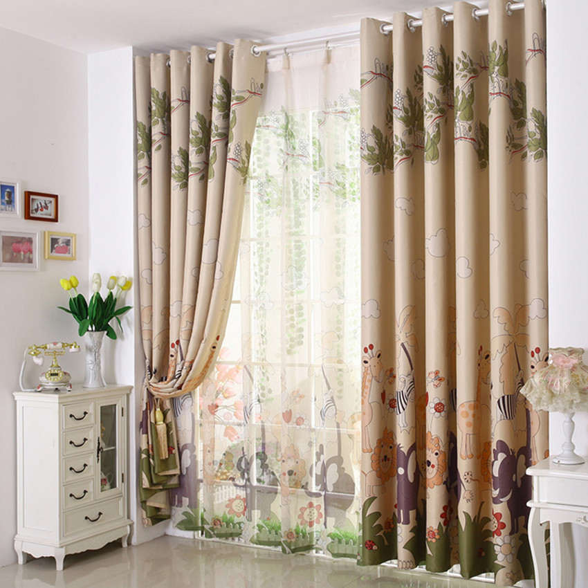Kids Bedroom Window Treatments compare prices on bedroom window treatments- online shopping/buy