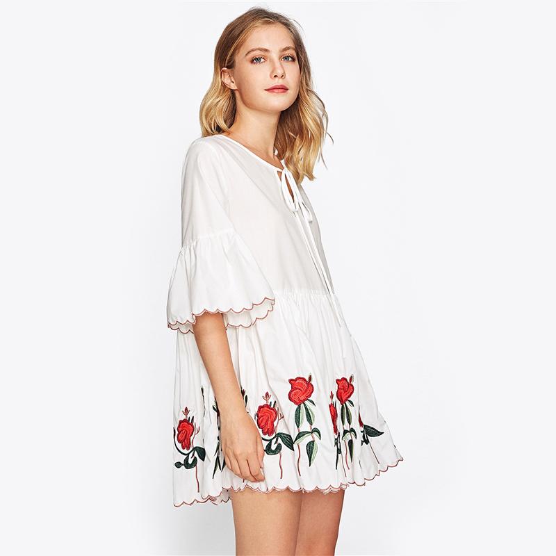 dress170807453(3)