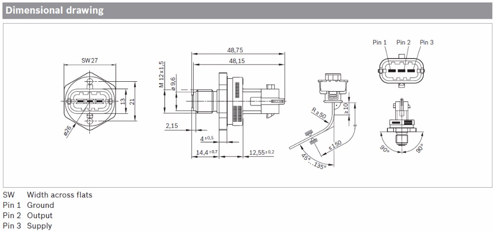 citroen fuel pressure diagram wire data u2022 rh clarityapp me Fuel Injection System Diagram Automotive Fuel System Diagrams