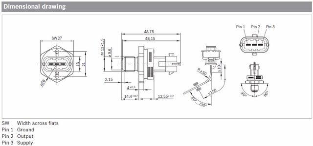 Awe Inspiring Citroen Fuel Pressure Diagram Wiring Diagram Wiring Cloud Nuvitbieswglorg