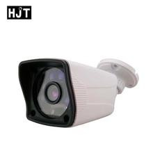CCTV 2.0MP 1080P HD CVI Camera IR cut  6 Blue LED Night Vision Outdoor Security Analogy Camera