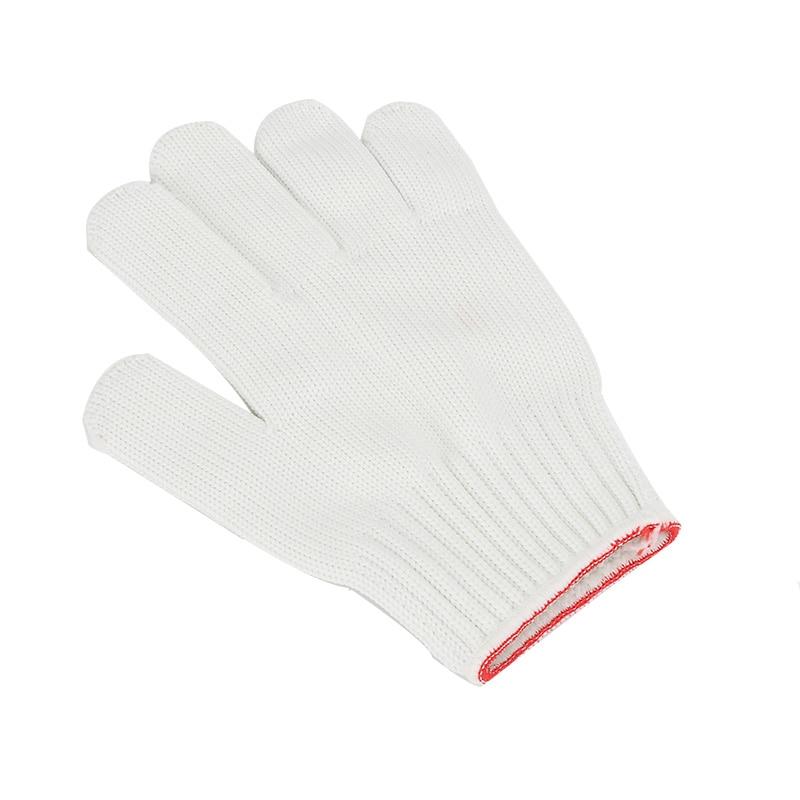 online kaufen großhandel hitzebeständig bbq handschuhe aus ... - Hitzeschutzhandschuhe Küche