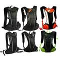 2017 Motorcycle Backpack Moto bag Waterproof shoulders reflective Water bag Luggage Waterproof Riding Handbag Backpack