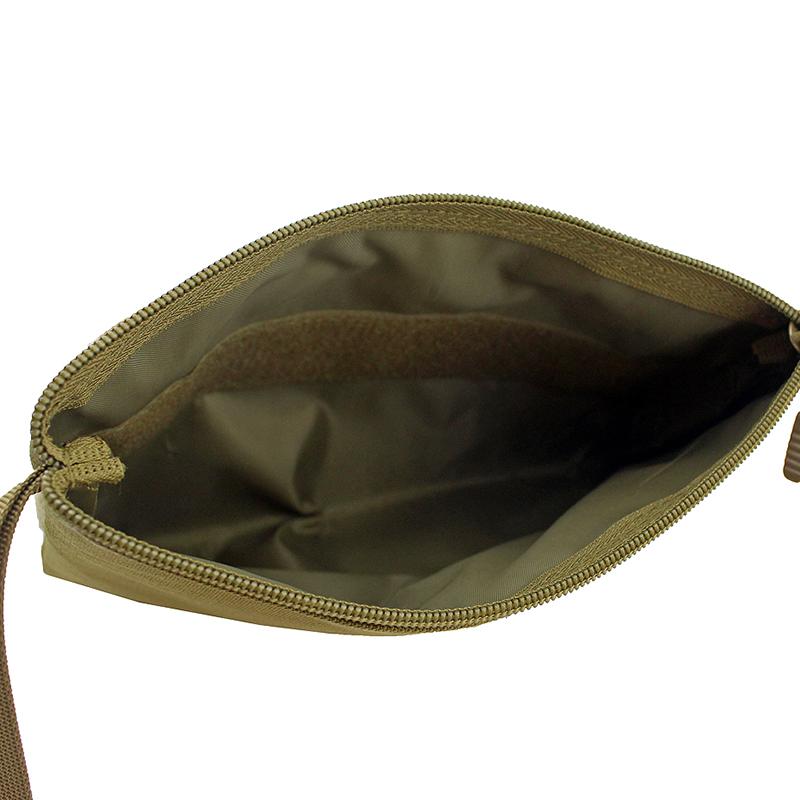 Sortim Caccia Arrow Bag Holder 4 Tubi Grande Capacit/à Accessori per Tiro Con Larco Allaperto