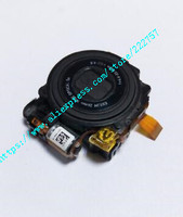 NEW Lens Optical Zoom Assembly Unit For Nikon Coolpix S2600 S2800 S3100 S4100 S4150 For Casio