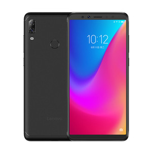 """Image 2 - Global version Lenovo K5 Pro 4GB 64GB 5.99""""18:9 Snapdragon 636 ZUI 5.0 Android 8 Battery 4050mAh 4 Camera B20 support phone"""