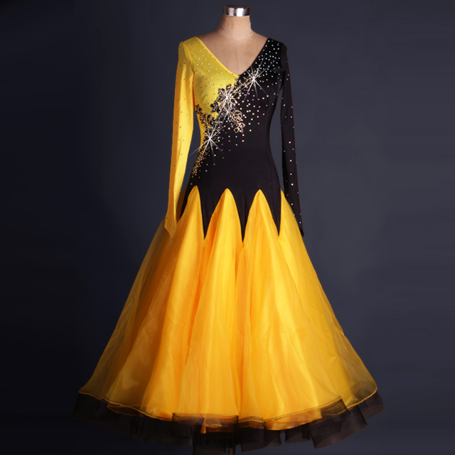 Image result for ballroom dresses