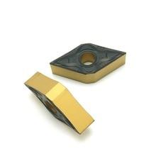 High quality carbide inserts DNMG150604  DNMG150608 PM 4225 external metal turning tools CNC parts turning tools lathe tool стоимость