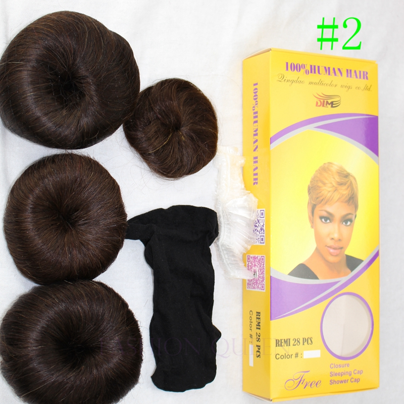 2pcfree shipping 27 pieces short hair weave wholesale price 2pcfree shipping 27 pieces short hair weave wholesale price fashion style short weave bump hair with free closure sleep cap on aliexpress alibaba pmusecretfo Choice Image