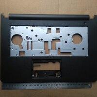New laptop upper case cover palmrest for DELL inspiron 14u 5459 5458 5455 DPN 0CP47W AP1AQ000500