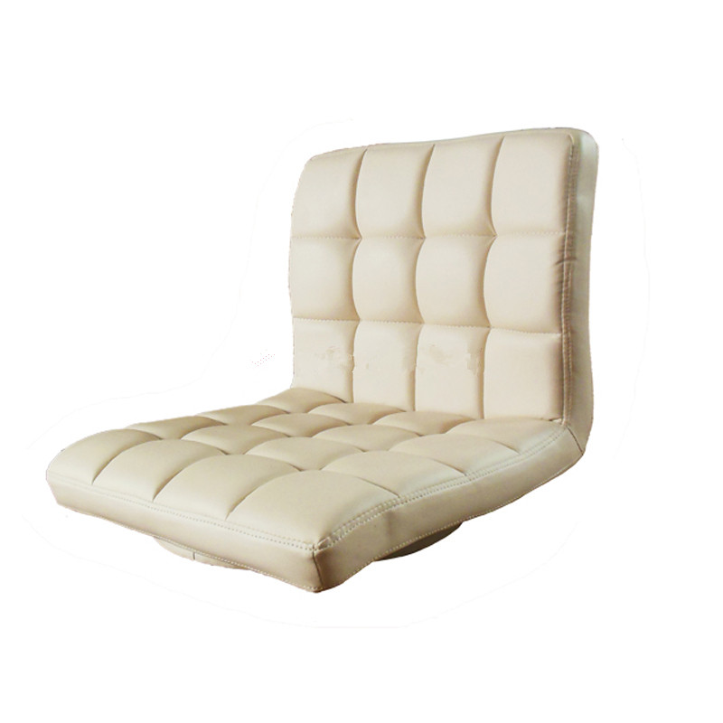 pare Prices on Pink Leather Chair line Shopping Buy Low Price Pink Leat