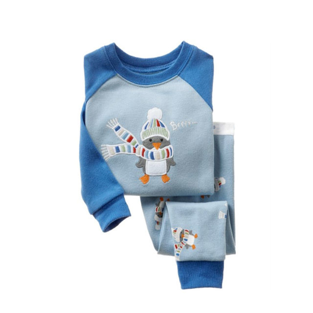 e1f4452f04 Online Shop Spring Autumn Kids Clothes Baby Boys Girls Clothing Long ...