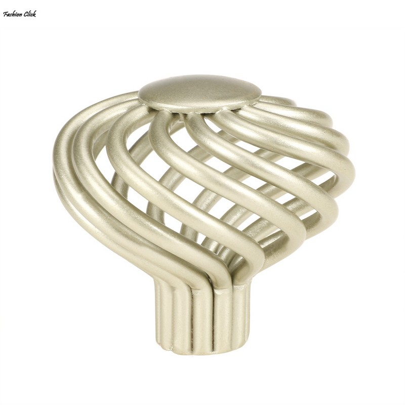 New Arrival Mini Cabinet Bathroom Cupboard Drawer Door Knob Tiradores Muebles Furniture Handle 4S push to open beetles drawer cabinet latch catch touch release kitchen cupboard new arrival high quality