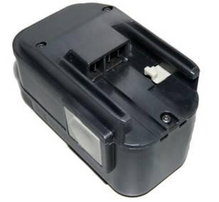 power tool battery,Mil 9.6V 2000mAh,B9.6,BX9.6,BXS9.6,MX9.6,PES 9.6,PES 9.6T,Best9.6X,Best9.6Super,BS2E9.6T,PCS6T