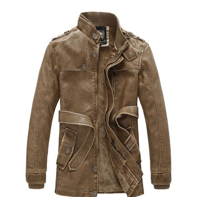 Куртки кожаные мужские с ремни купить ремень с пряжкой мужской