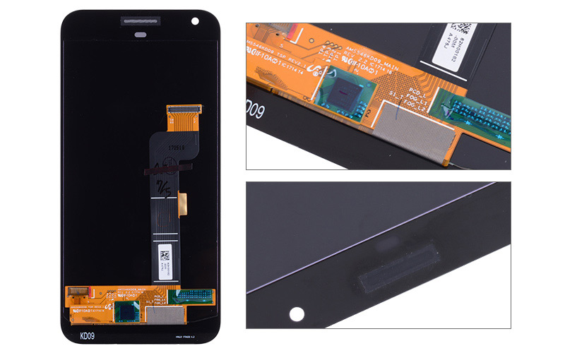 Original-5.5-For-Google-Pixel-XL-LCD-Display-Touch-Screen-For-HTC-Pixel-XL-LCD-Display-For-HTC-Nexus-M1-LCD-Replacement-Parts-(4)