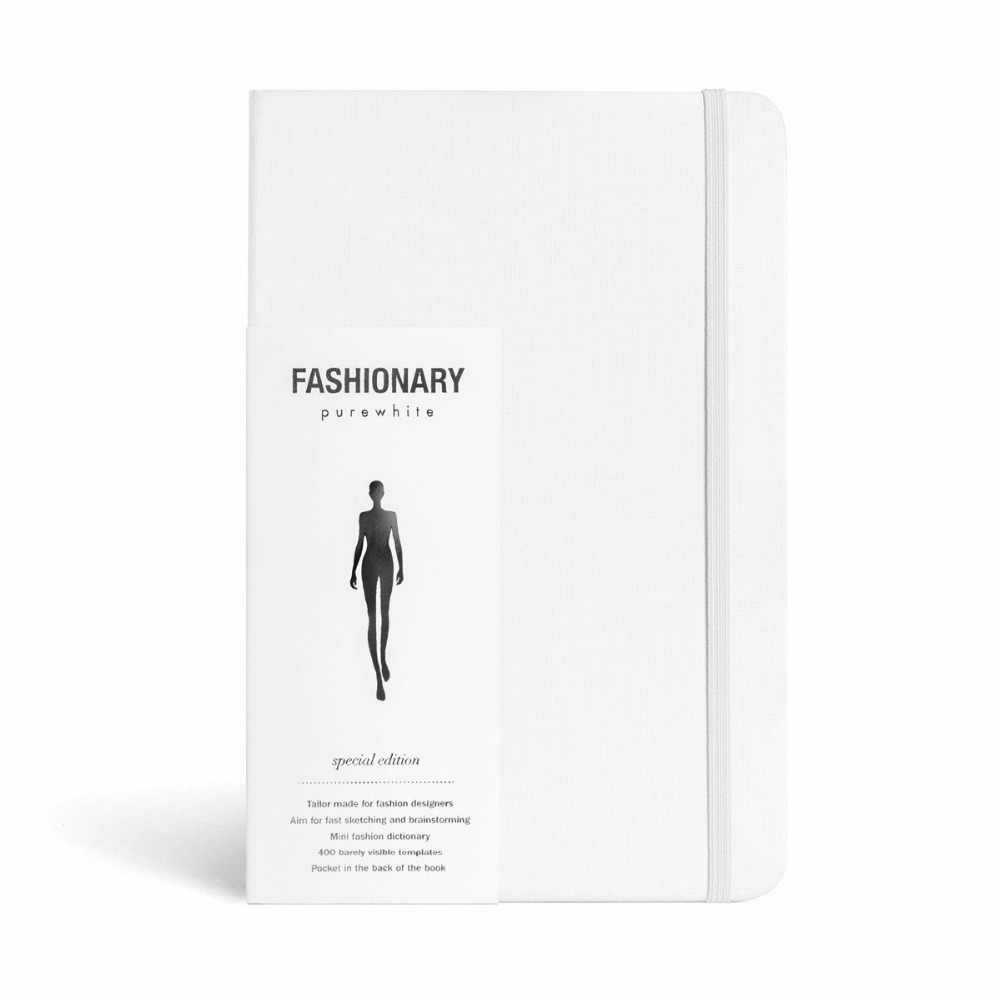 A5 Fashion Womens Purewhite A5 Sketch Book Drawings Fashion Drawing Templates Female Body Outline Aliexpress