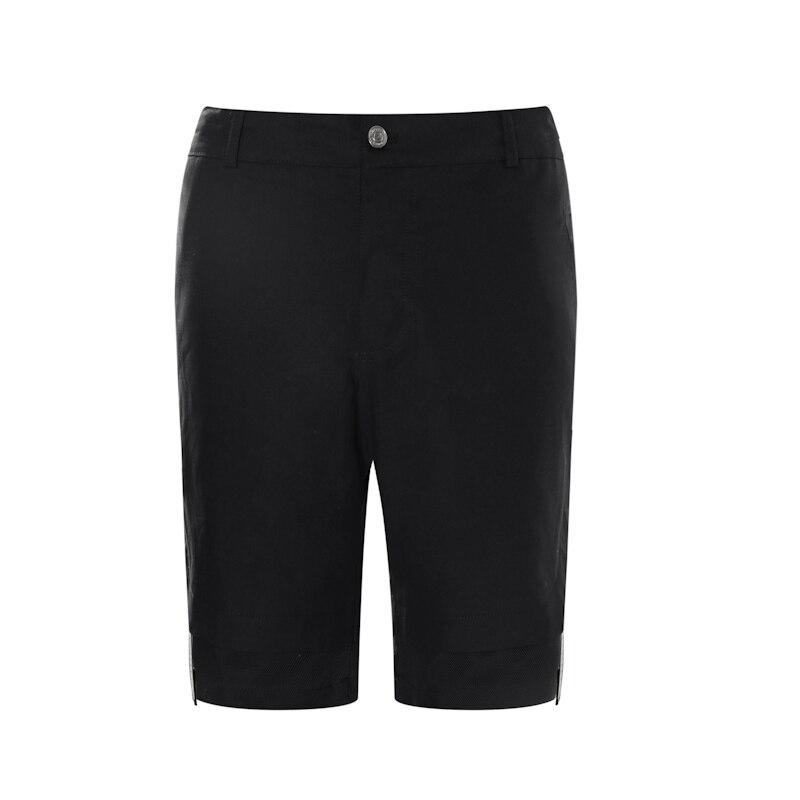 Shorts Mens Bermuda 2018 Summer MAN Beach Hot Cargo Men Boardshorts Male Brand MenS Short Casual Fitness