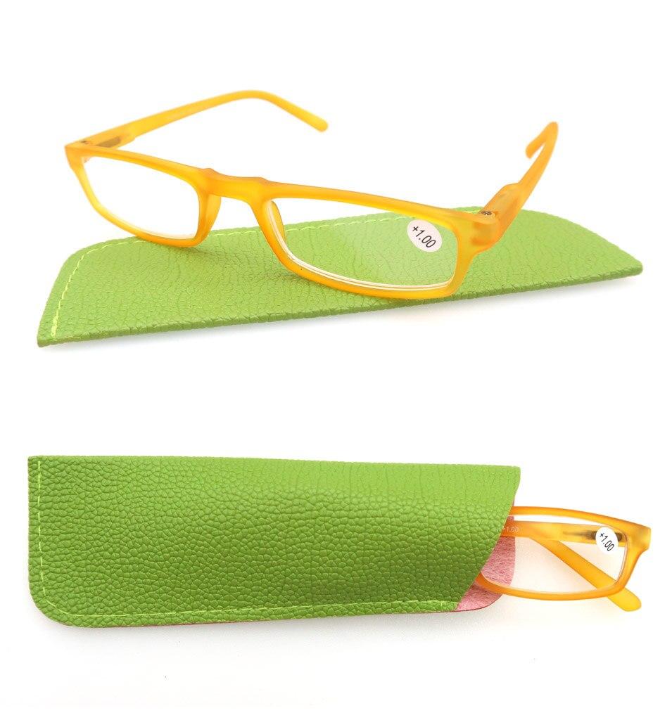 glasses for sight4