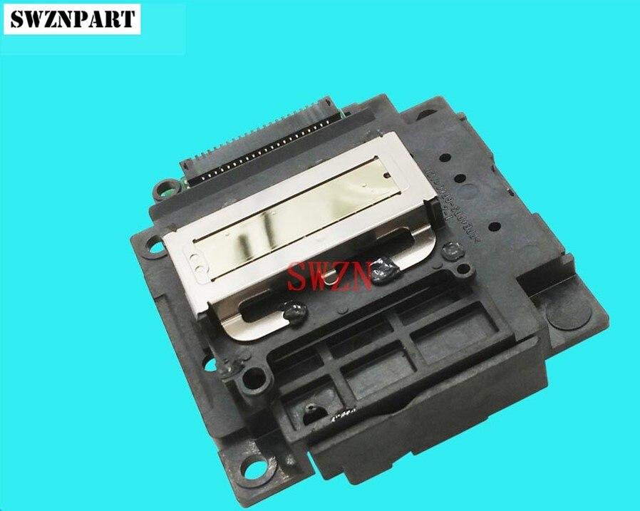 FA04000 FA04010 Tête D'impression Pour Epson L110 L111 L120 L211 L210 L220 L300 L301 L303 L335 L350 L351 L353 L355 L358 L365 L381 L400