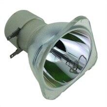 NP36LP / NP40LP Replacement bare Lamp for NEC NP-VE303 NP-VE303X VE303 VE303X Projectors with 180 days warranty np24lp replacement lamp without housing for nec np pe401h np pe401 pe401h projectors 350w