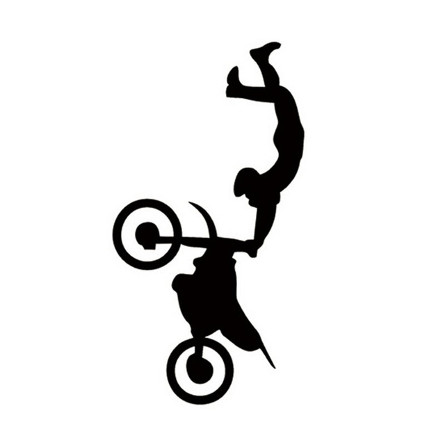59 furthermore Ap Euro Timeline 9e5e7c55 8434 4905 97d5 49a3890c6bf4 besides Tire moreover Stock Illustration Motorbike Rider Vector Illustration White Background Image49747526 as well Catch Up Ketchup. on car bike