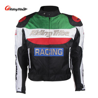 Riding Tribe Men S Motorcycle Jacket Winter Warm Motorbike Off Road Rading Sports With 5pcs Armor