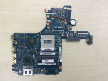 Free Shipping H000057700 for Toshiba Satellite P50 P55 P50T-A series motherboard ,All functions 100% fully Tested !
