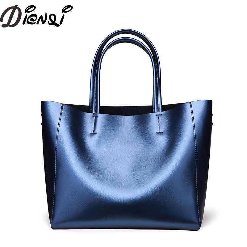 2018 Women Handbag 2018 New Designed Genuine Leather Crossbody Bags Tote Large Capacity Solid Shoulder Bag Bolsa Feminina 0602 arlanfivis genuine leather bags for women luxury large capacity handbag new 2018 fashion bolsa feminina ladies tote shopping bag