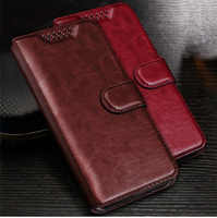 For Philips Xenium S386 x586 Case High Quality Leather Exclusive PU Leather Flip Case For Philips Xenium S 386 x 586 Cover