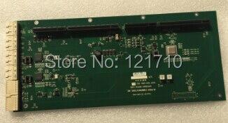 ALTIGEN MAX4000 SUPERMAX SWITCH CARD 1601-0001 2601-0001 REV A2