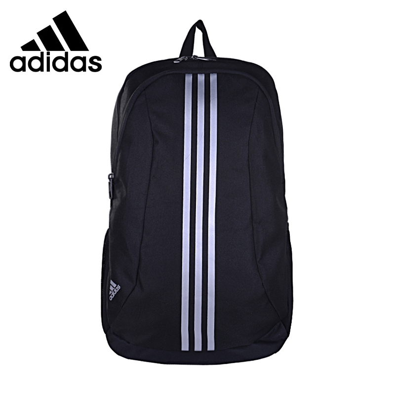 ef73f6ed4f Buy adidas bags online shopping > OFF52% Discounted