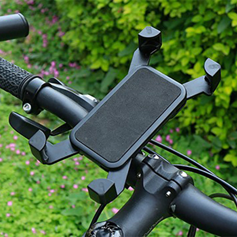Electra Béquille Latérale Noir Cruiser Kickstand vélo support intégré Black