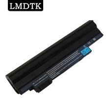 LMDTK аккумулятор для ноутбука acer ASPIRE ONE D255 D260 AL10B31 AL10A31 AL10G31 6 ячеек