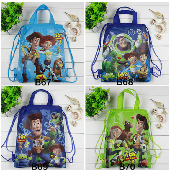 Boys Beach Bag Promotion-Shop for Promotional Boys Beach Bag on ...